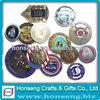 Excellent Quality Metal Souvenir Old Coin