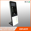 32'' All In One Barcode Scanner Touch kiosk