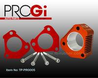 TP-PR0005 PROGI for Toyota Zace Throttle Body Spacer