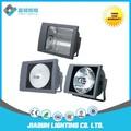 De haute qualité en aluminium léger coulé luminaires extérieurs