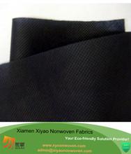 Cheap price non woven cloth