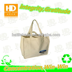 promotional foldable shopping bags polyester