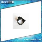 SPV High quality RFID pigeon ring making