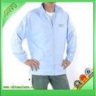 tracksuit,sportswear,sports wear,sportswear mens designs