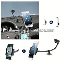 Universal Windshield Tablet Car Mount Holder for iPad2,3,4 air,Galaxy Tab etc Tablet PC and Phones