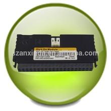 8GB Ide Disk On Module 40PIN VERTICAL Flash Memory