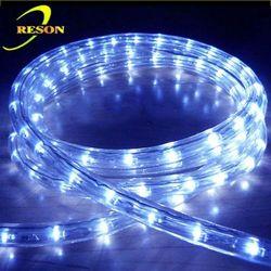 2014 new blue rope lights walmart wholesale