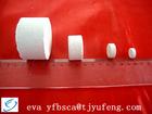 calcium hypochlorite russia chemical