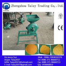 farm machines manufacture corn grinders for sale