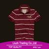 Cheap China Wholesale Clothing Plain Polo Shirts
