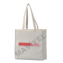 Cotton Bag Printed