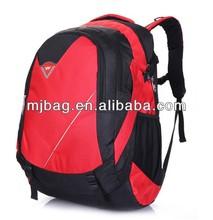 sturdy laptop backpack ,sport laptop backpack bag for men