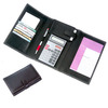 travel wallets with credit card holder / oem travel wallets and purse / personalized travel wallets with stylish design