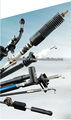 seguro y creíble de diversos tipos de cable de acero inoxidable empate en el precio global
