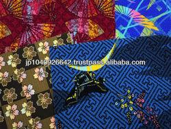 Jacquard moquette automobile seat material sofa cover design