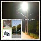30w solar street light for sale,solar street light price on promotion,solar led street lighting