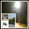 30w solar street light for sale,solar street light price on promotion,solar led street lighting