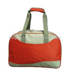 Designer Ladies Travel Bag Wholesale from OEM factory