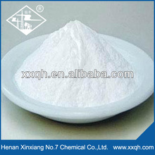Hydroxyethyl Cellulose Thickener and Stabilizer
