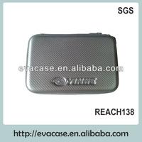Latest eva waterproof case for pad
