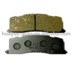 for toyota Estima Hybrid Previa 04466-28090 04466-28010 04466-28020 04492-28020 04492-28010
