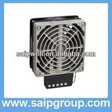 Space-saving electric water heater,electrical heaters HV 031/HVL 031 series 100W,150W,200W,300W,400W