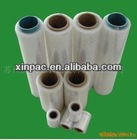 High quality lldpe shrink film