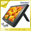 8 inch wall mount usb powered touch screen monitor ( 1024x768)