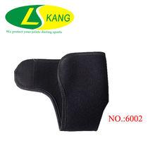 L/Kang Elastic high quality Ankle Brace