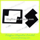 fridge magnet material,different types of magnetic materials,soft magnetic material