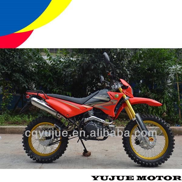 2013년 250cc 오토바이 새로운 디자인