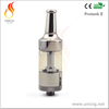 Hot Sell Products Protank 2 Clear Atomizer