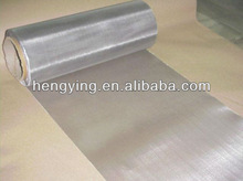 304 and 316 Stainless Steel Wire Mesh