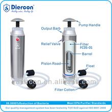 wholesale alkaline water solution