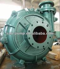 Buy Melt slurry Pump of China