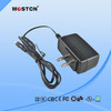Wholesale OEM Rechargeable 5V DC Power Supply with CE,ROHS,FCC,UL,KC,CB,GS,CCC,RCM
