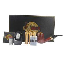 2013 new pipe DSE601-C mini pipe kit somke DSE601-C ecig