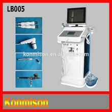 hyperbaric portable oxygen concentrators