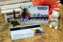 high-grade membership golo card and club-lounge bistro
