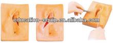 SE35101 Perineum Suture Practice Model