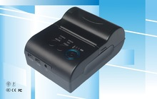 android portable bluetooth printer compatible with hp laptop