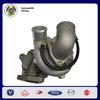 GT1749S 715924-5003S 28200-42700 Turbocharger For KIA Bongo Pregio K-Series/Hyundai Light Truck/H-100 D4BH 4D56TCi 2.5L