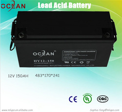 solar batteries price rate in pakistan solar deep cycle 12v gel battery