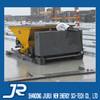 250x1200 Prestressed Concrete Hollow Cored Slab Machine