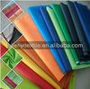 China Factory wholesale cheap waterproof fabrics