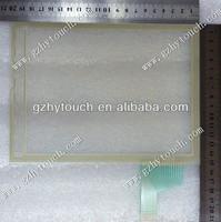 Fuji resistive digital touch panel UG330