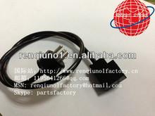 sensors for Akiyama,photocell,printing parts