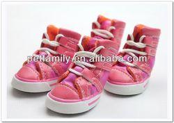 PU dog shoes,dog boots wholesale,dog products