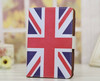 Customized Picture Tablet Protective Cover Tablet Leather Case
