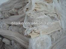 natural butadiene rubber